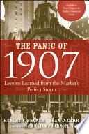 The Panic of 1907