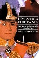 Inventing Ruritania