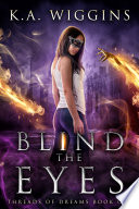 Blind the Eyes Book PDF