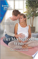 Her Motherhood Wish Book PDF