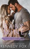 Baby Mine Book PDF