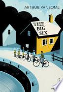 The Big Six