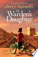 The Warden s Daughter