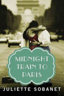 Midnight Train to Paris