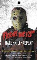 Hate-Kill-Repeat