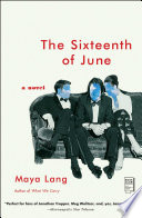 The Sixteenth of June Book PDF