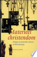 Materieel christendom