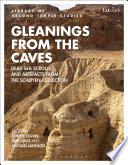 Gleanings from the Caves