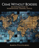 Crime Without Borders