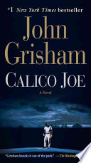 Calico Joe Book PDF