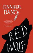 download ebook red wolf pdf epub