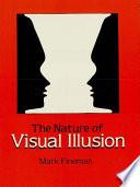 Ebook The Nature of Visual Illusion Epub Mark Fineman Apps Read Mobile