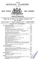 Dec 15, 1907
