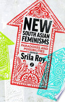 New South Asian Feminisms