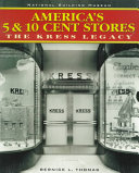America s 5   10 cent stores