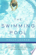 The Swimming Pool Book PDF