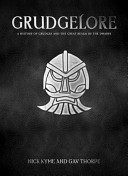 Grudgelore