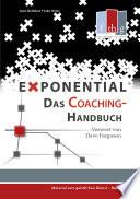Exponential: Das Coaching-Handbuch