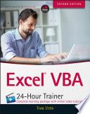excel-vba-24-hour-trainer