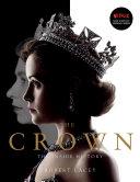 Shadow On The Crown Pdf [Pdf/ePub] eBook