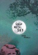 Scrap Metal Sky