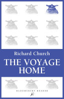 download ebook the voyage home pdf epub