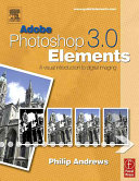 Adobe Photoshop Elements 3 0