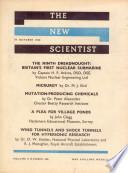 Oct 20, 1960