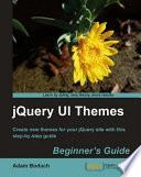 Jquery Ui Themes