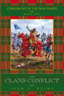 The Clans Conflict