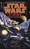 download ebook wraith squadron pdf epub