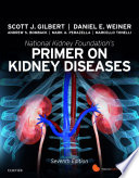 National Kidney Foundation Primer On Kidney Diseases E Book book