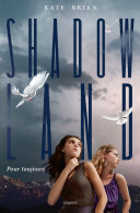 download ebook shadowland pdf epub