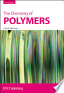 The Chemistry of Polymers