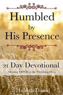 download ebook humbled by his presence pdf epub