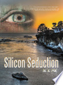 Silicon Seduction