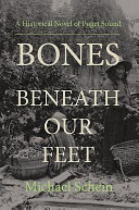 Bones Beneath Our Feet Book PDF