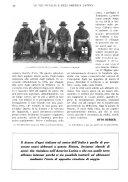 Le vie d Italia e dell America latina rivista mensile del Touring club italiano