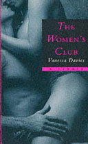 The Women's Club Of The Sybarites Health Club Owned By
