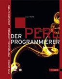 Der Perl-Programmierer