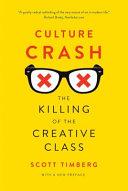Culture Crash : ...