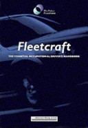 Fleetcraft