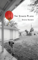 The Staked Plains