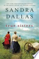 True Sisters Book PDF