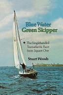 Blue Water  Green Skipper Book PDF