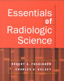 Essentials of Radiologic Science