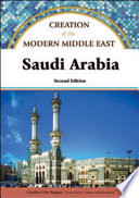 Saudi Arabia  Second Edition