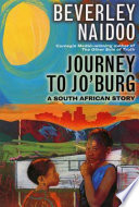Journey to Jo'burg Book Cover