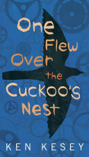 One Who Flew Over The Cuckoo's Nest Free Ebook Pdf [Pdf/ePub] eBook