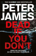 download ebook dead if you don\'t pdf epub